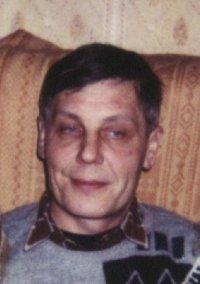 Александр Смирнов, 26 ноября , Санкт-Петербург, id12588280