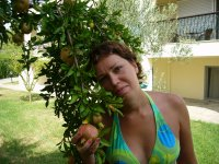 Елена Нестерова, 13 сентября 1984, Санкт-Петербург, id14922198