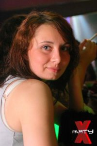 Александра Дорожинская, 26 марта 1988, Санкт-Петербург, id17764333
