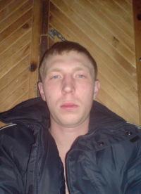 Максим Скопинцев, 28 декабря 1984, Оренбург, id26801240