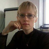 Екатерина Самойлова, 3 апреля 1982, Николаев, id38680382