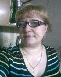 Наталья Абубекирова, 30 октября , Пенза, id45832642