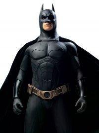 Batman И-Robin, 2 апреля , Москва, id48450674