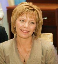 Валентина Григорьева, 16 апреля , Санкт-Петербург, id56561876