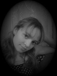 Оленька Матвеева, 5 декабря 1995, Подольск, id68754698