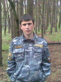 Анатолий Чижов, 24 февраля , Казань, id75790681