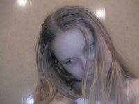 Мария Болдырева, 17 сентября , Калуга, id88507254