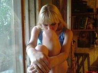 Анна Даньшина, 18 августа 1985, Днепропетровск, id9144328